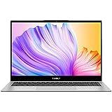 Compare TECLAST Tbolt 20 Pro 15″ (Tbolt) vs other laptops