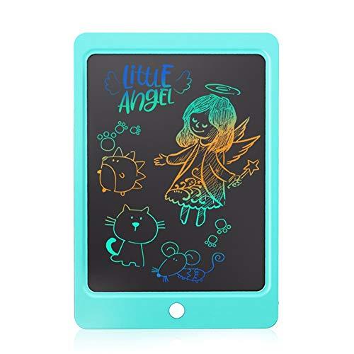 JXSBD La escritura de los niños del juguete de la tableta