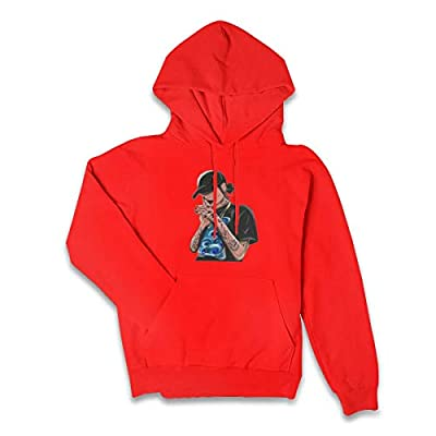 kehlani hoodie, End of 'Related searches' list