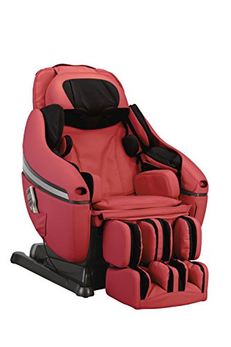 INADA DreamWave Massage Chair HCP-11001A