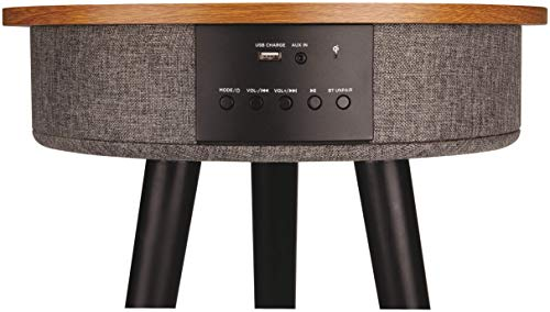 Soundstream Sound Table Wireless Bluetooth Speaker
