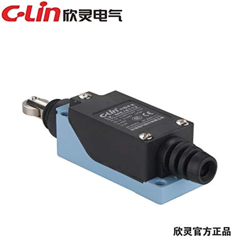 Stroke Switch Limit Switch LXME 8112 Since Reset Stroke Switch