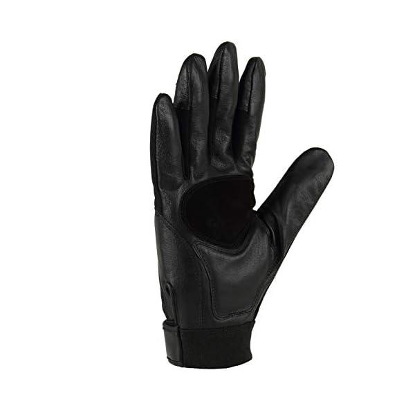 Carhartt Men's The Dex II High Dexterity Glove 2