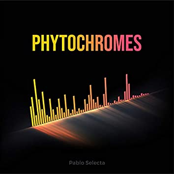 Phytochromes
