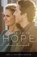 Wake Up to Hope: Devotional