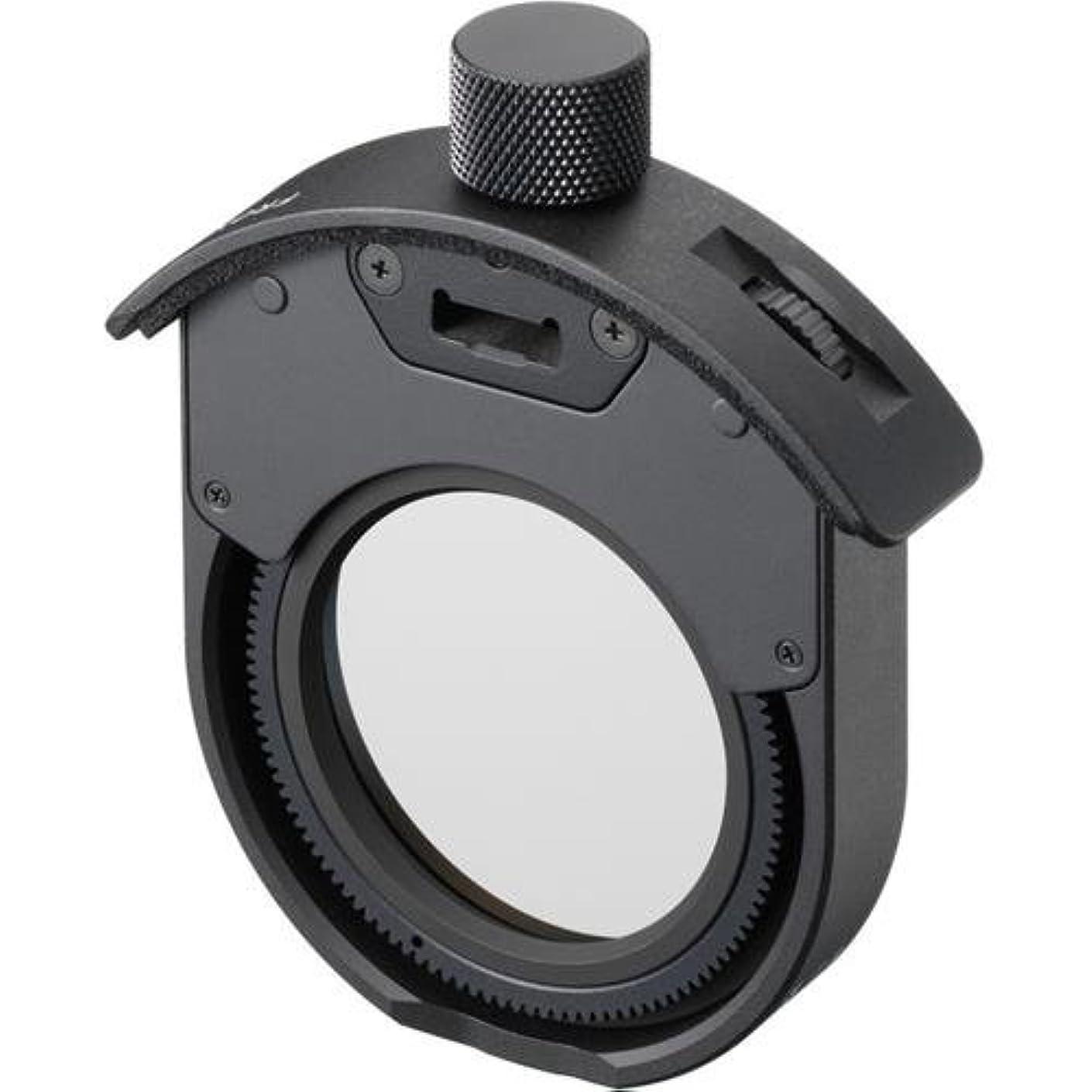 Sigma 46mm Drop In Rear FLTR WR C-PL