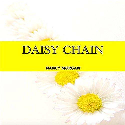 Couverture de Daisy Chain