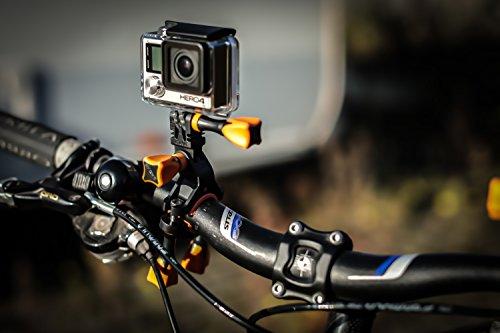 iSHOXS Fahrrad-Halter Bike Mount - 6