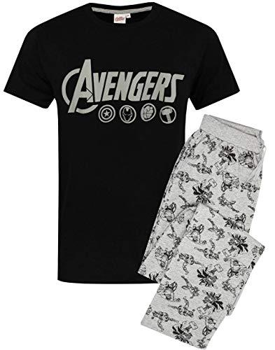 Marvel The Avengers Conjunto de...