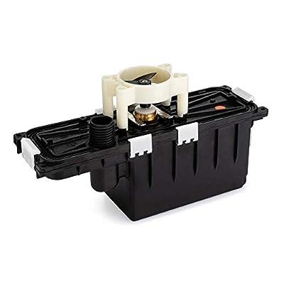 DOLPHIN Robotic Pool Cleaner Motor Unit: Part Number 9995376-EX Diagnostic Basic 8 (E55) EX