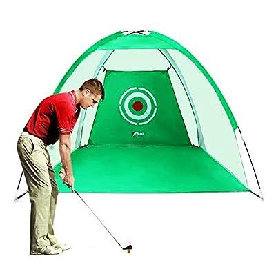PGM Golf Net Golf