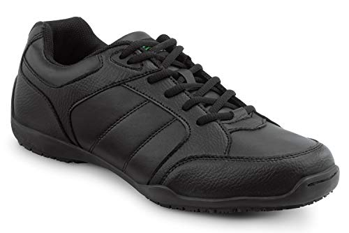 SR Max Rialto, Women's, Black Athletic Style Soft Toe...