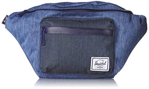 Herschel unisex Hip Bag