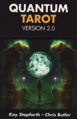 Quantum Tarot Kit: Version 2.0