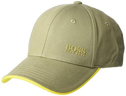 Carteras Hugo Boss Para Hombres  marca Hugo Boss