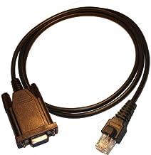 Telecomando Al Volante Adattatore LFB per Nissan X-Trail T30/AB 2001/su Kenwood