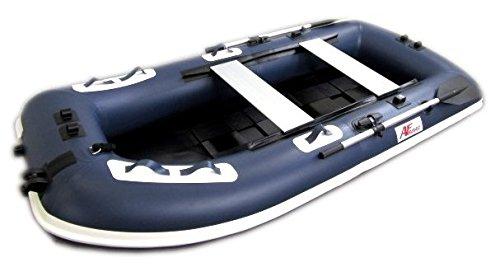 インフレータブル ボート 1人、2人、3人、4人用 AFボート(AFBOAT) AF277M