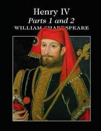 Henry IV: Parts I and II