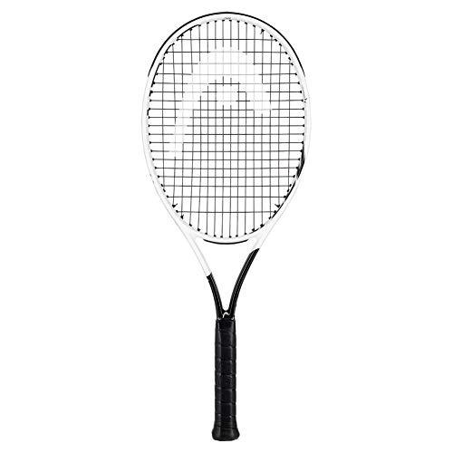 HEAD Speed 26, Racchette da Tennis Unisex Bambino, Multicolore, 9-11 anni