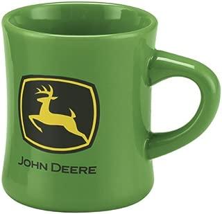 Best john green merchandise Reviews