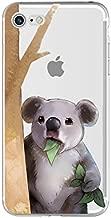 koala phone case