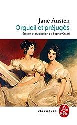 """LE NEGOCE DE L'AMOUR : """"Orgueil et Préjugés"""" de Jane Austen - """"Une saison à Longbourn"""" de Jo Baker"""