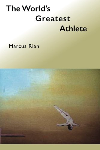 The World's Greatest Athlete: The Dodecathlon