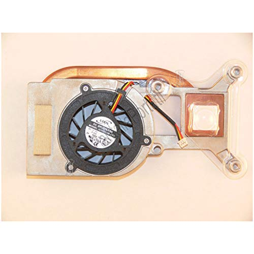 IFINGER Ventilador con Disipador Acer Aspire 3600/5500 AD0605HB-EB3