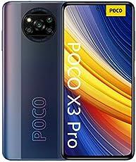 Xiaomi - Oferta en smartphone Poco X3 Pro 8/256GB