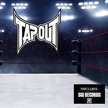 TapOut (feat. Carter Ray, MacBlaze & Don JR)