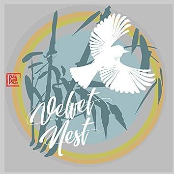 Velvet Nest