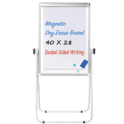 Liamostee Portable Painting Book Graffiti Board Writing Pad Erasable Drawing Gift for Children