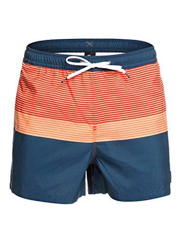 """Quiksilver Tijuana 15"""" - Swim Shorts - Schwimmshorts - Männer - XS - Blau"""