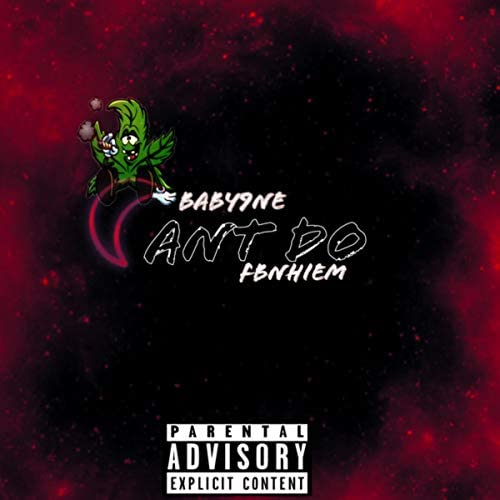 Baby9ne feat. Fbn Hiem