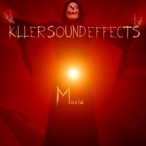 Killer Sound Effects