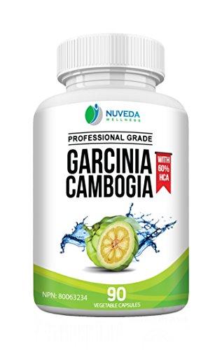 garcinia cambogia tn de la santé
