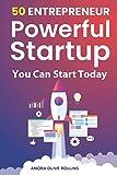 50 Entrерrеnеur Pоwеrful Startup...