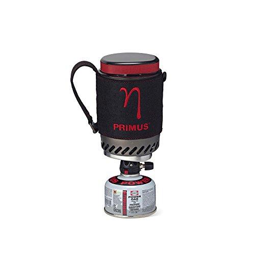 Primus Unisex – Erwachsene Kocherset Eta Lite, Anthrazit