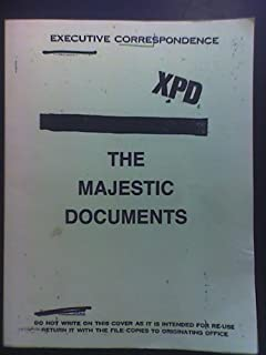 The Majestic Documents