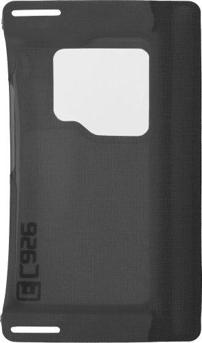 E-Case iSeries - housse telephone - iPhone noir