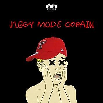 J1GGY MODE COBAIN