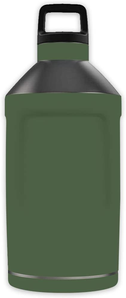 Sale Special Price MightySkins Skin Compatible with Max 67% OFF OtterBox Elevation Tumbler 64 o