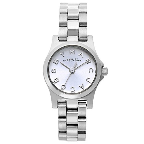 Marc By Marc Jacobs MBM3198 Orologio da Donna