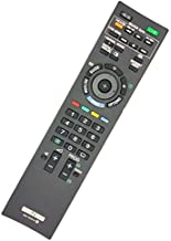 New RM-GD014 Remote Control Replaced for Sony BRAVIA LCD LED HDTV TV KDL-32EX500 32EX400 KDL-55HX700 46HX700 46EX500 40HX700 40EX500 40EX400