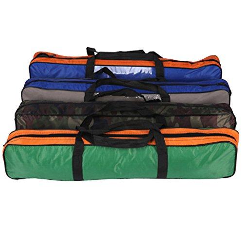 Sharplace Sac de Tente Rangement Sacoche Organisation Portatif Sac Accessoire Pique-Nique Randonnée