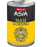 Nasi Goreng von MENZI, 400g