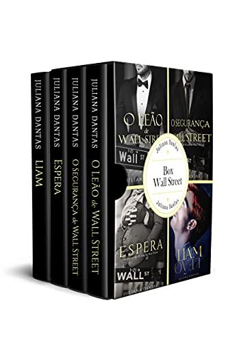 Box Wall Street