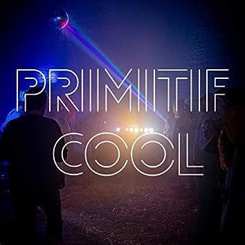 Primitif Cool (Radio Edit)