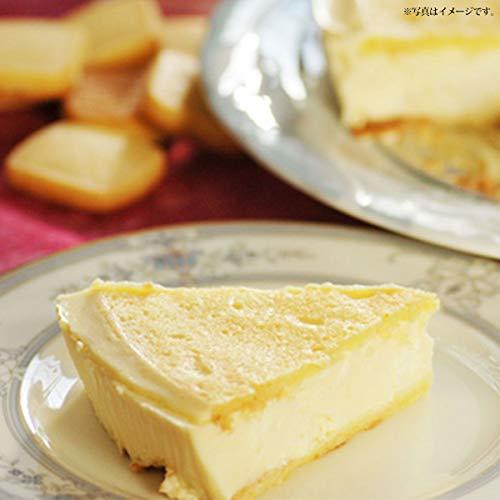 お中元 御中元 ギフト 手作り チーズ タルト