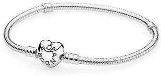 Pandora Women Silver Accessories (590719-18)
